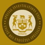 Ontario SIU