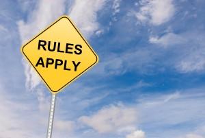 Ontario Civil Procedure Rules SAN