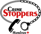 Hamilton Crimestoppers