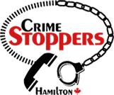 Hamilton Crimestoppers